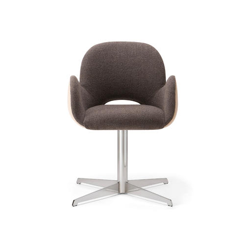 Bliss-02 120 käsinojallinen tuoli