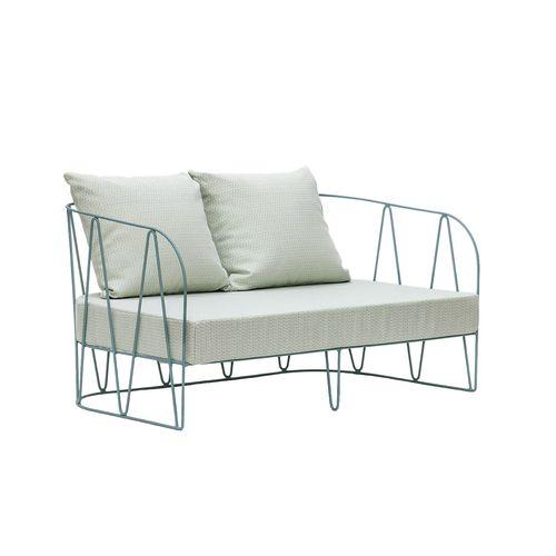 Lagarto 8078 sohva