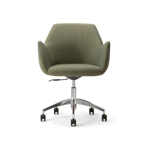 Kesy-04 106 tuoli