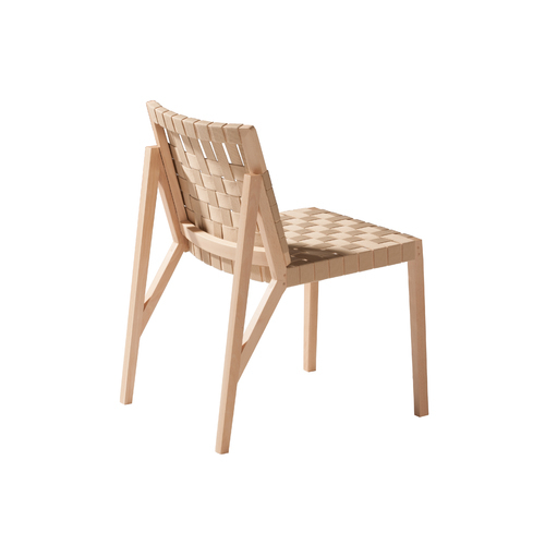 Marta 240CC tuoli