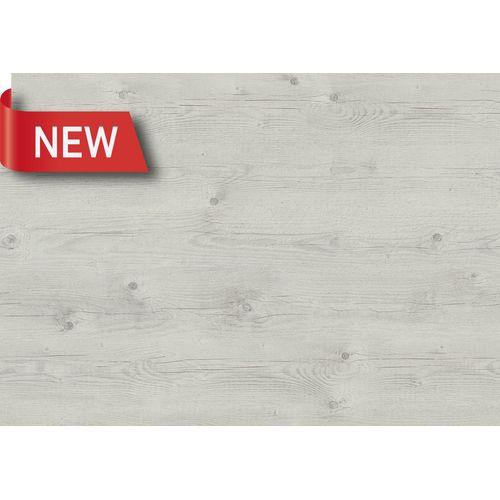 Duratop Classic pöydänkansi, Timber White 0232
