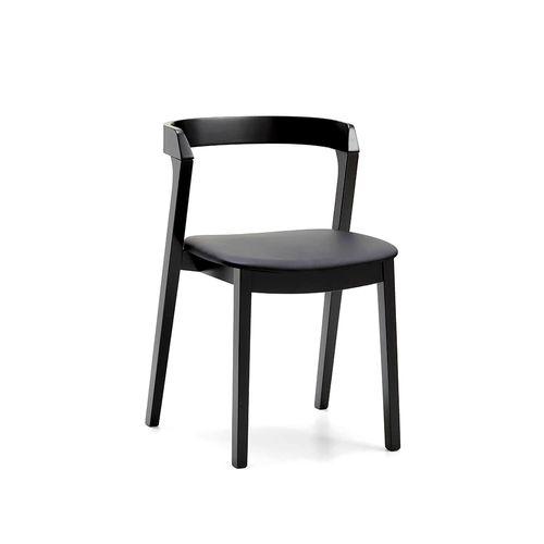 Arco 1.01.I tuoli