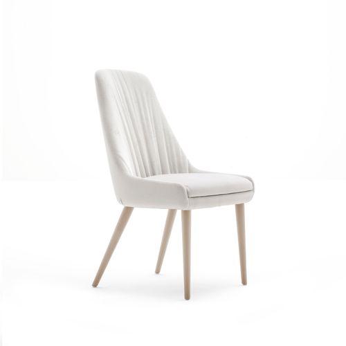 Danielle 03612 tuoli