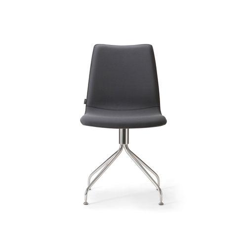 Isabel-01 110 tuoli A istuinverhoilu