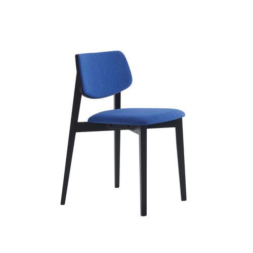 Alma tuoli