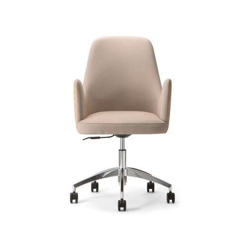 Adima-04 106 käsinojallinen tuoli