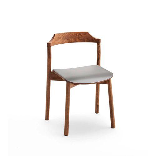 Yumi 1.07.I tuoli