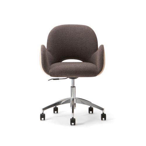 Bliss-02 106 käsinojallinen tuoli