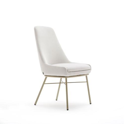 Danielle 03615 tuoli