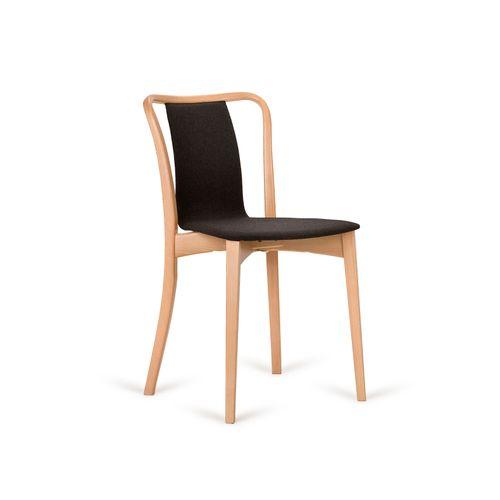 Swan 8280 tuoli
