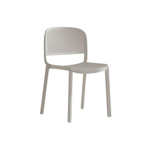 Dome 261 tuoli