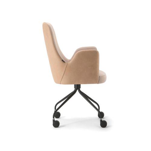Adima-04 111 käsinojallinen tuoli