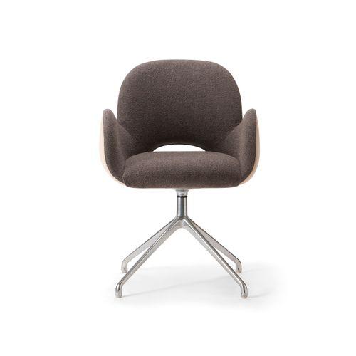 Bliss-02 102 tuoli