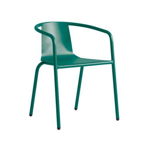 Cadiz 7210 käsinojallinen tuoli