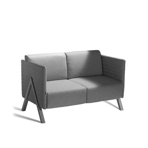 Vision 570S sohva