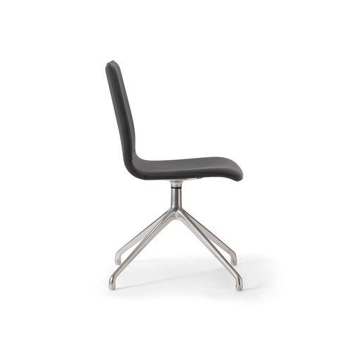 Isabel-01 102 tuoli A istuinverhoilu