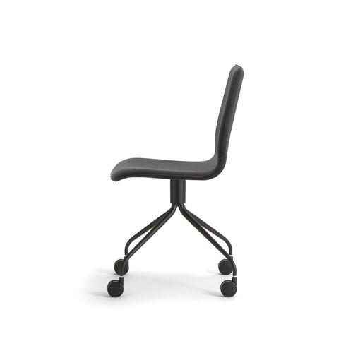 Isabel-01 111 tuoli A istuinverhoilu