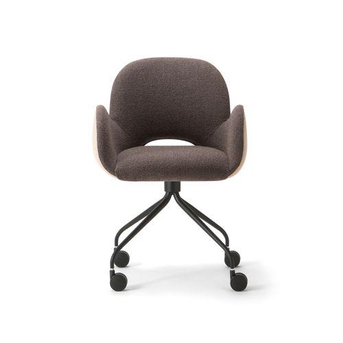 Bliss-02 111 käsinojallinen tuoli