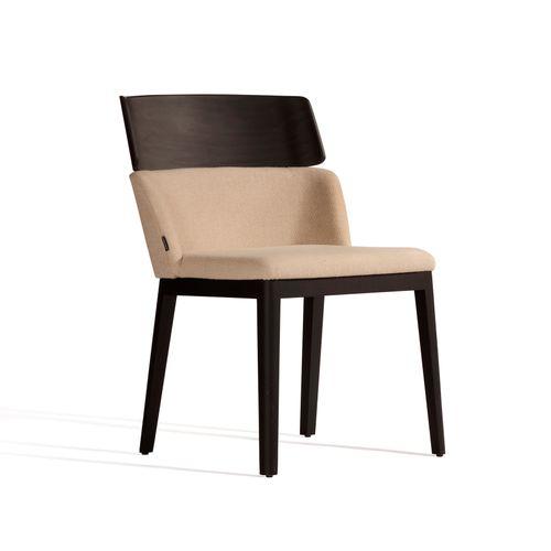 Concord 522WM tuoli