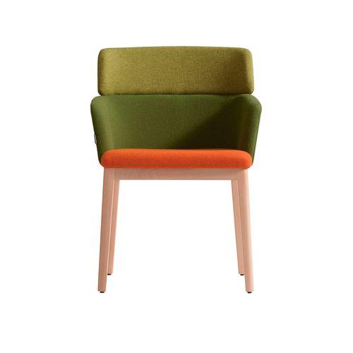 Concord 522UM tuoli