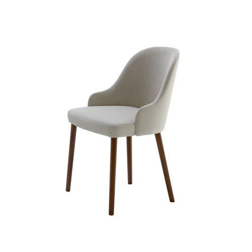 Claire tuoli
