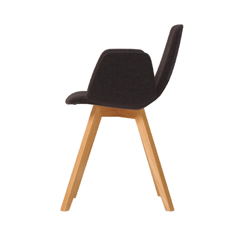 Ics 506RMD4 tuoli käsinojin