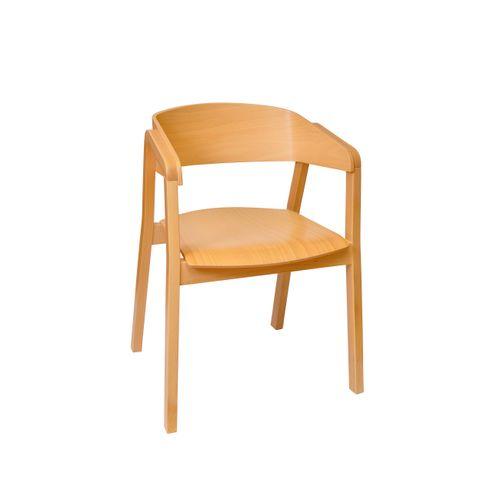 Cava B tuoli