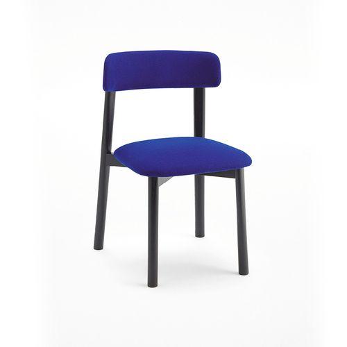 Tuilli 1.03.0/X tuoli