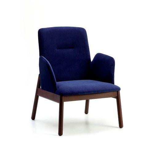 Frida 5.09.0 lounge tuoli