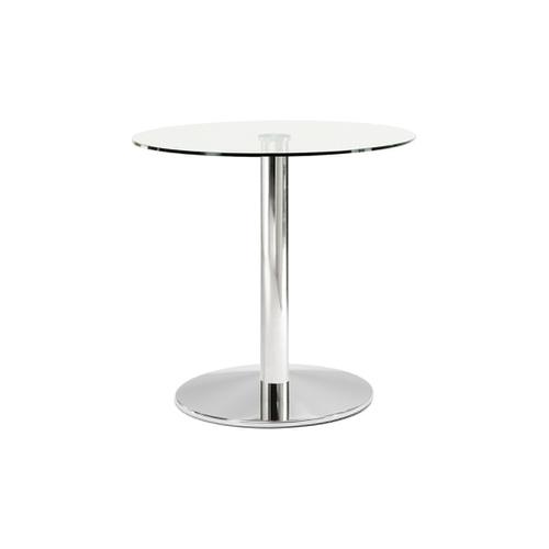 Tonda 4551 pöydänjalka