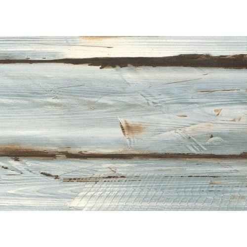 Duratop Classic pöydänkansi, Maritimo Pine 0216