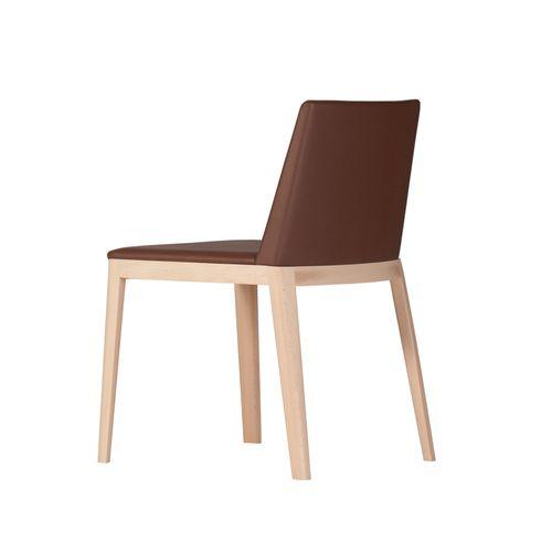Dual 481B tuoli