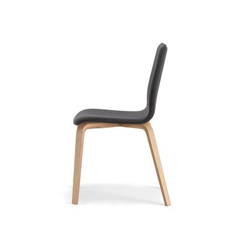 Isabel-01 105 tuoli A istuinverhoilu