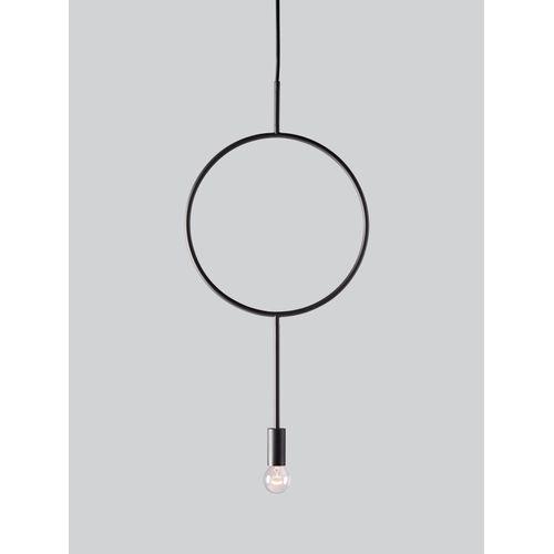 Circle riippuvalaisin