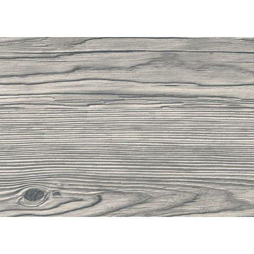 Duratop Classic pöydänkansi, Urban Spruce 0217