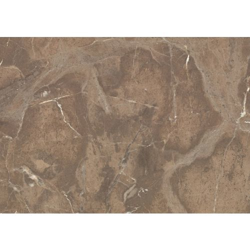 Duratop Classic pöydänkansi, Utah Brown 0223