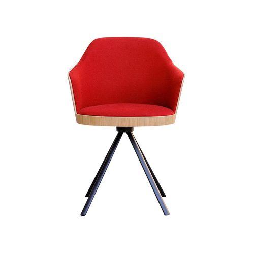 Kaiak Spin 3385 käsinojallinen tuoli