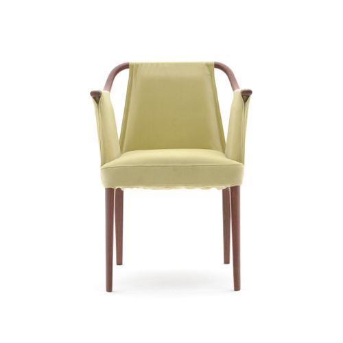 Sayo 03821 käsinojallinen tuoli