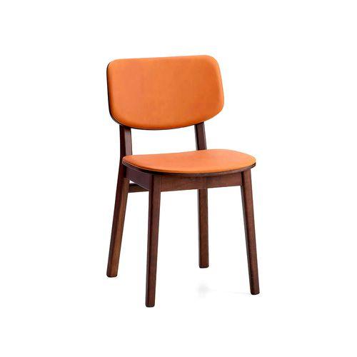 Celine 1.24.0 tuoli