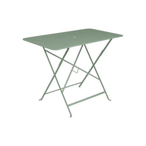 Bistro 0239 pöytä 970x570