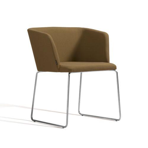 Concord 521CV tuoli käsinojin