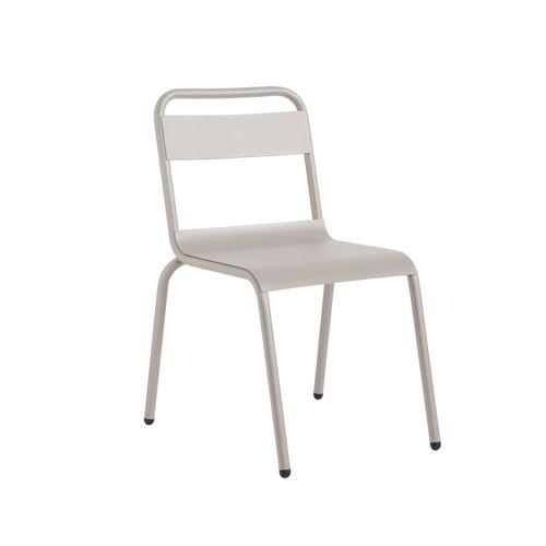 Biarritz 8055 tuoli