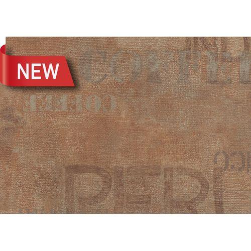 Duratop Classic pöydänkansi, Coffee Sack 0233