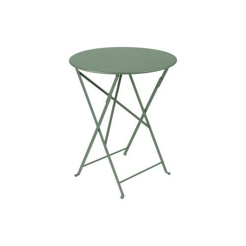 Bistro 0245 pöytä Ø600