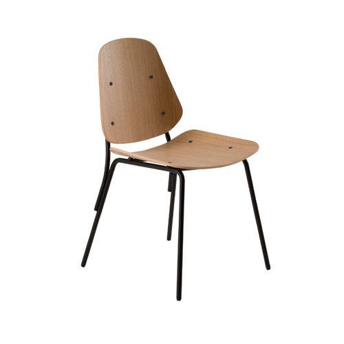 Col 370M tuoli