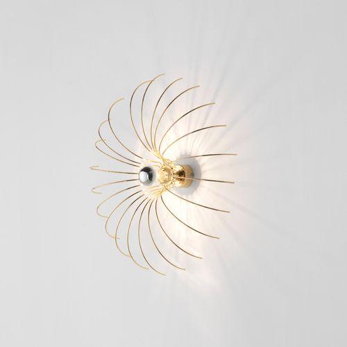 Spider seinävalaisin