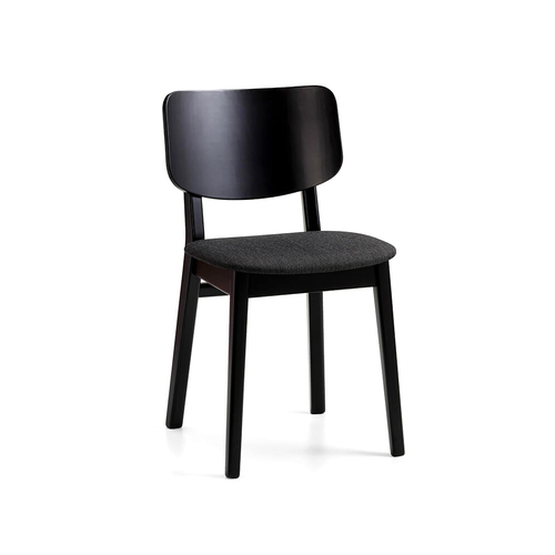 Celine 1.01.0 tuoli