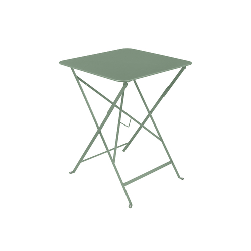 Bistro 6034 pöytä 370x570