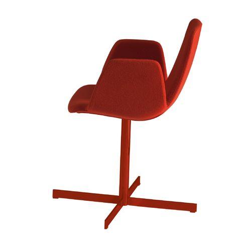 Ics 506CRU tuoli käsinojin