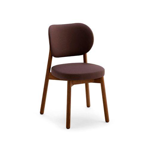 Coco 1.05.0 tuoli